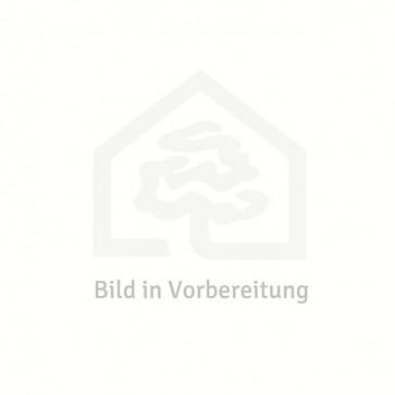Hocker / Fussbänkchen