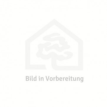 Leinos Nr. 263 Holzlasur-MIX innen 0,75l KIII