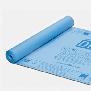 Pro Clima DB+ Breite 135cm, Länge 50m