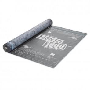Pro Clima Solitex Mento 1000 connect Breite 150cm