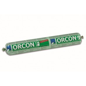 Pro Clima Orcon F 600ml Schlauch