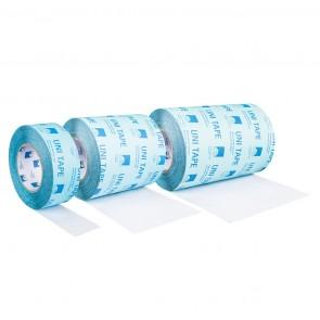Pro Clima Tape Breite 6cm Länge 30m