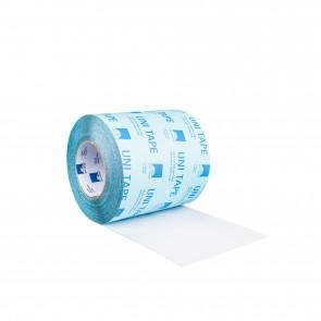 Pro Clima Tape XL Breite 15cm Länge 30m