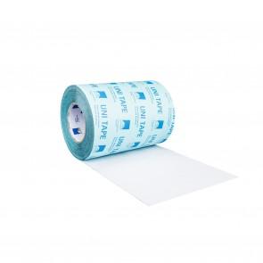 Pro Clima Tape XL Breite 20cm Länge 30m