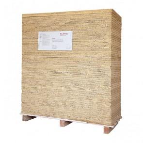 Claytec Lehmbauplatte D25
