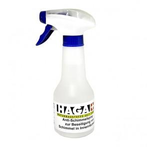 Haga Anti-Schimmelspray 225ml-Sprühflasche