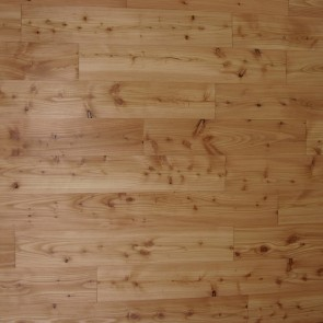 Massivholzdiele Lärche 19mm, Breite 145mm