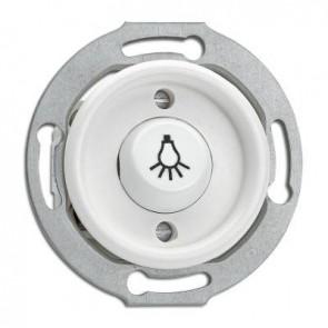 Wipptaster Symbol Licht Duroplast
