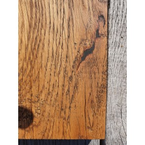 Leinos Nr. 337 Holzspachtel 9 Farbtöne 100gr.