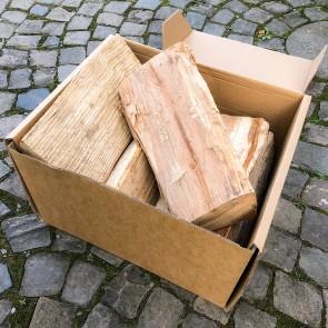 15kg Kaminholz, Brennholz, Grillholz