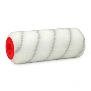 Malerwalze Nylon 12mm  Breite 18cm