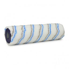 Malerwalze Nylon 12mm Breite 25cm