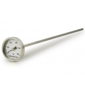 Gewölbethermometer