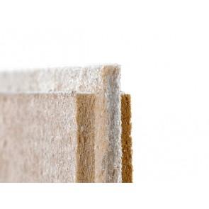 HFA N+F 20mm Holzfaserausbauplatte