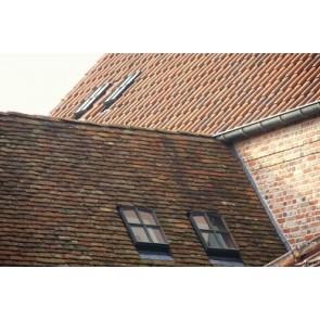 Dachfenster / Metallfenster DRKK, Format 40 x 60cm