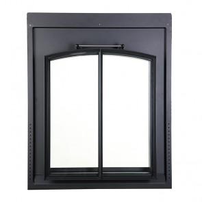 Dachfenster / Metallfenster DRPM, Format 60 x 70cm