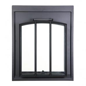 Dachfenster / Metallfenster DRP, Format 60 x 70cm