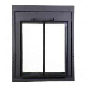 Dachfenster / Metallfenster DRPR, Format 60 x 70cm