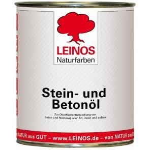 Beton- und Steinöl Nr. 254 0,75l
